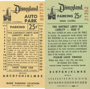25-cent-dl-parking-tix-03.jpg