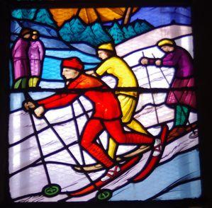 IMGP9330-Eglise-de-Chamonix-r.jpg