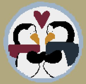 cadre-pingouin-5.jpg