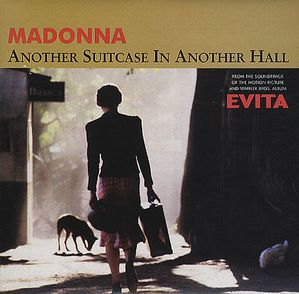 Madonna-Another-Suitcase-85295