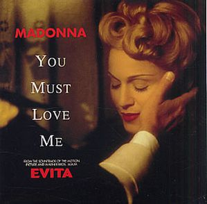 Madonna-You-Must-Love-Me-75962