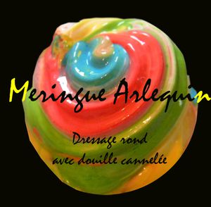 meringue-arlequin4.jpg
