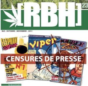 RBH 23 - N° 3