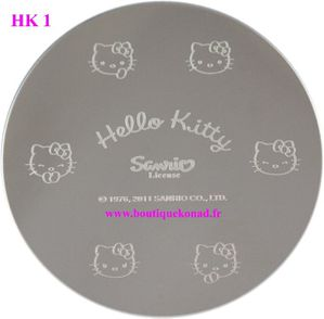 hello kitty stamping 1
