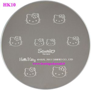 hello-kitty-stamping-10.jpg
