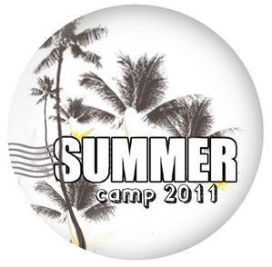 badge SUMMER camp2011 2 copier