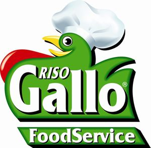 1248948003703gallo-Food service-mini
