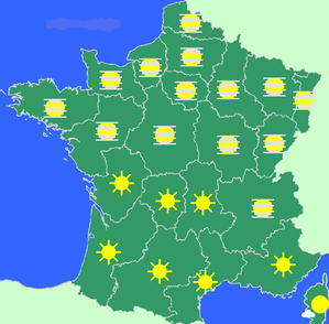 Observations_meteo_17_03_2009_xdx8.png