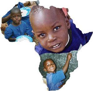 carte-d-Afrique-avec-enfants.jpg