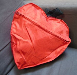 sac rouge couer 100ID (5)