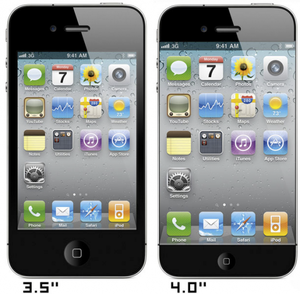iphone-5-ou-4s.png