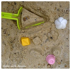 ensemble-patisserie-sable-haba--3-.JPG