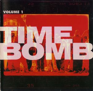 Time-Bomb-vol.-1-Pochette-CD.jpg