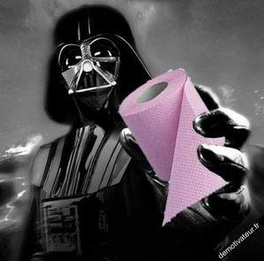 dark-vador-essuie-ton-pere-star-wars-rouleau-essuie-ton-per.jpg