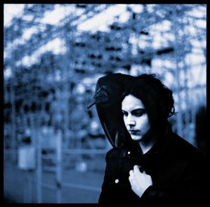 Jack White - Blunderbuss