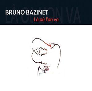 bruno2.jpg