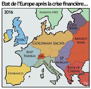 Europe-Nouvelles-frontieres.jpg