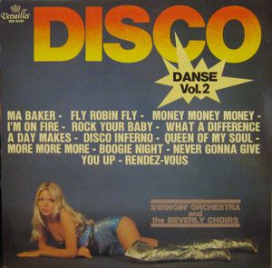 Pop-Hits-Laguens-AM-discodanse-2