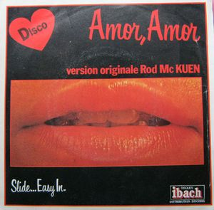 Pop-Hits-45-McKuen-Amor-1977-ro-Laguens-short