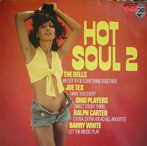 pop-Hits-Hot-soul-2-short