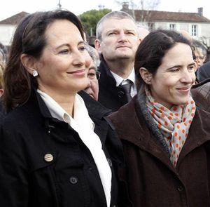 hommage_Francois_Mitterrand_Jarnac_Segolene_Royal_Mazarine_.jpg