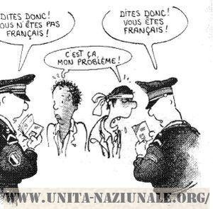 francaispasfrancais.jpg