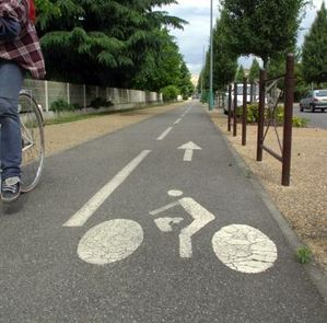 Piste-cyclable.jpg