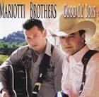 Mariotti-Brothers--Good.jpg