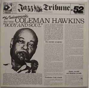 coleman-hawkins-the-indispensable-coleman-hawkins-body-and-.jpg