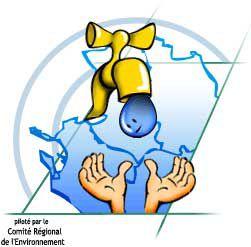 besoins-en-eau-potable