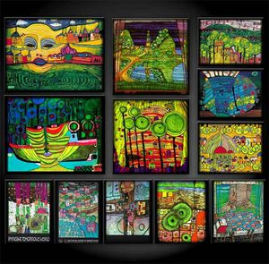hundertwasser_shop_fridge_magnet_set1.jpg