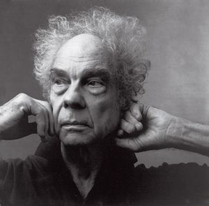 merce-cunningham.jpg