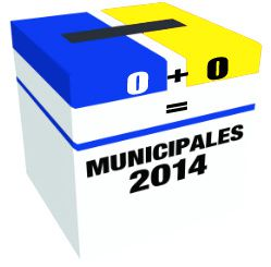 elections-municipales2014.jpg