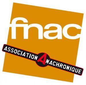 fnac-anack