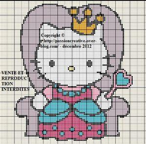 Hello-Kitty---Reine.jpg