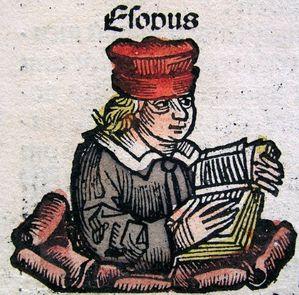 Esopus 2