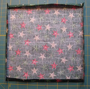 patchwork modèles de carrés 20 sur 20