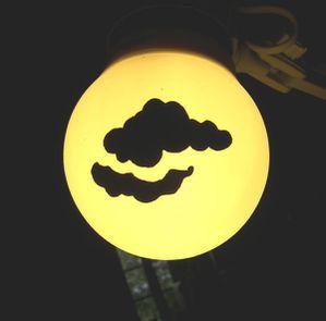 ampoules-CITELEC-peinte-2