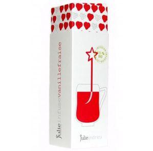 infusion-julie-andrieu-vanille-fraise.jpg