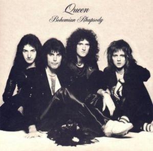 serieete18---Queen.jpg