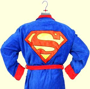 robe-superman-bistrot.jpg