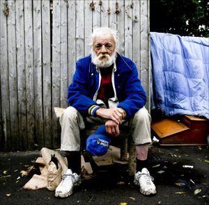 Homeless_John.jpg