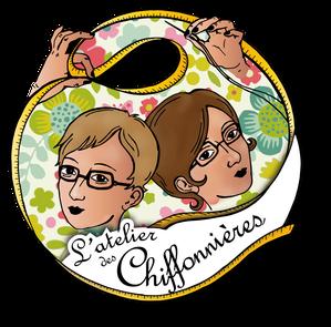 logo_chiffonnieres_HD.png