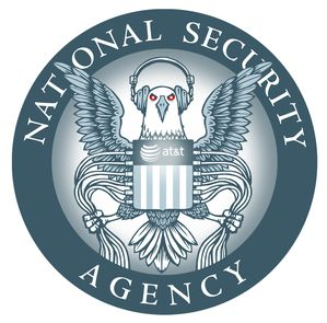 EFF_version_of_NSA_logo.jpg
