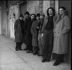 modena-city-ramblers.jpg
