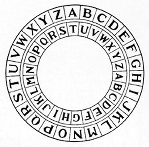 alphabet-ring.png