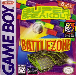 battlezone_and_super_breakout_11_box_front.jpg
