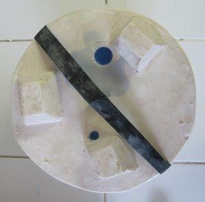 moulage-vase-en-terre-cuite 4594