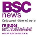 bsc news