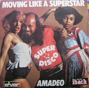 pop-Hits-45-amadeo-1977-short